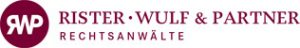 logo-rwp